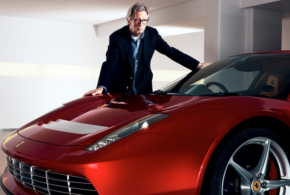 http://www.linternaute.com/auto/voiture-de-luxe/image/ferrari-sp12-ec-eric-clapton-auto-luxe-1260495.jpg?1338542466