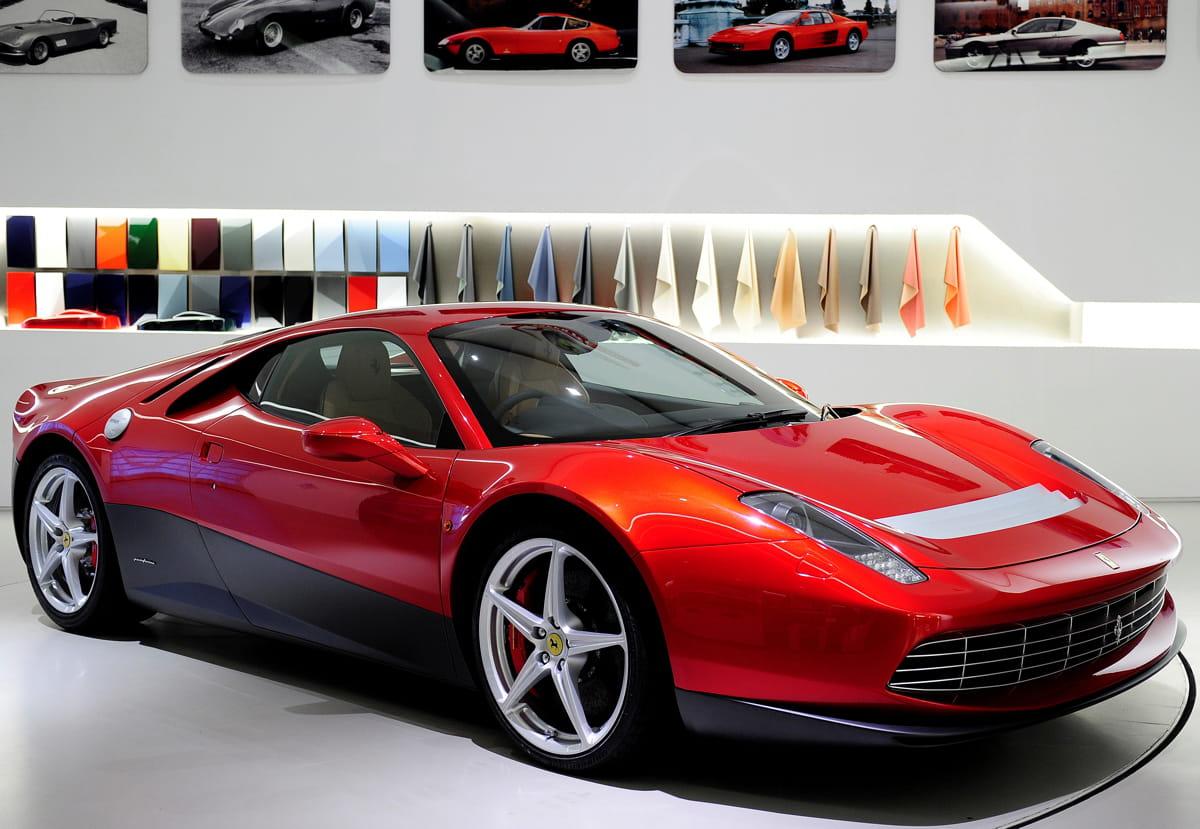 http://www.linternaute.com/auto/voiture-de-luxe/image/ferrari-sp12-ec-avant-auto-luxe-1260499.jpg?1338542466