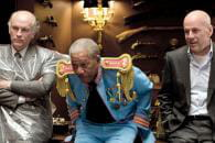 http://www.linternaute.com/cinema/star-cinema/les-films-de-morgan-freeman/image/red-snd-distribution-cinema-stars-1276893.jpg