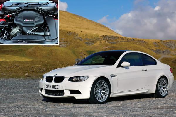 le moteur bmw m v8 4 litres essence est lu meilleur moteur de 3 0 l 4 0 l de l 39 ann e 2012. Black Bedroom Furniture Sets. Home Design Ideas