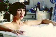 http://www.linternaute.com/cinema/star-cinema/photo/sophie-marceau-une-carriere-en-photos/image/alex-et-emma-warner-bros-cinema-stars-1286033.jpg