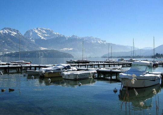 Les plus beaux lacs de france - Les plus beaux gites de france ...