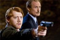 http://www.linternaute.com/cinema/star-cinema/que-sont-devenus-les-acteurs-de-sagas-a-succes/image/rupert-cinema-stars-1288446.jpg