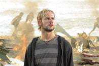 http://www.linternaute.com/cinema/star-cinema/que-sont-devenus-les-acteurs-de-sagas-a-succes/image/dominic-cinema-stars-1288481.jpg
