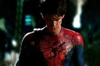 http://www.linternaute.com/cinema/film/differences-entre-comic-book-et-cinema/image/amazing-spidey-sony-pictures-releasing-france-cinema-films-1290334.jpg