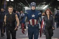 http://www.linternaute.com/cinema/film/differences-entre-comic-book-et-cinema/image/avengers-2011-mvlffllc-tm-2011-marvel-cinema-films-1290373.jpg