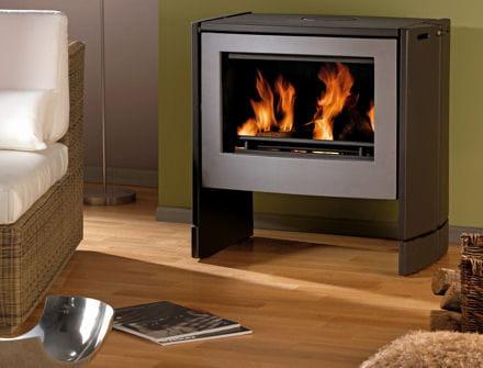 chauffage au bois qu 39 en pensez vous. Black Bedroom Furniture Sets. Home Design Ideas