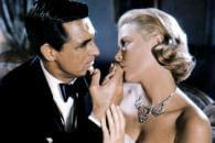 http://www.linternaute.com/cinema/star-cinema/les-stars-dans-les-films-de-hitchcock/image/la-main-au-collet-cinema-stars-1306456.jpg