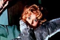 http://www.linternaute.com/cinema/star-cinema/les-stars-dans-les-films-de-hitchcock/image/oiseaux-cinema-stars-1306563.jpg