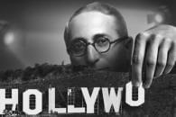 http://www.linternaute.com/cinema/business/l-histoire-d-hollywood/image/une_mayer_hwsign_fullpagead_bw-cinema-cine-business-1307364.jpg
