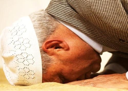 le ramadan débute le 20 juillet 2012.