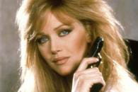 http://www.linternaute.com/cinema/star-cinema/dossier/les-james-bond-girls-que-sont-elles-devenues/image/tanya-roberts-dangereusement-votre-39769-cinema-stars-1333596.jpg