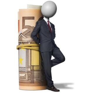 Taxation des stock options en france