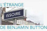 http://www.linternaute.com/cinema/magazine/affiches-sncf-films/image/issoire-cinema-magazine-1344741.jpg