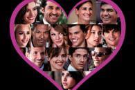 http://www.linternaute.com/cinema/magazine/un-gros-casting-fait-il-un-bon-film/image/valentine-cinema-magazine-1374130.jpg
