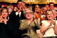 http://www.linternaute.com/cinema/magazine/un-gros-casting-fait-il-un-bon-film/image/img_4483_cmjn-cinema-magazine-1374156.jpg
