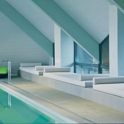 carnac thalasso et spa resort 13 thalassos pour se faire chouchouter linternaute. Black Bedroom Furniture Sets. Home Design Ideas