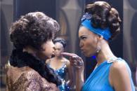 http://www.linternaute.com/cinema/star-cinema/seconds-roles-mieux-que-les-premiers/image/dg-s-14055r-cinema-stars-1391967.jpg