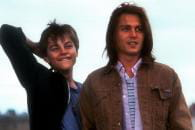 http://www.linternaute.com/cinema/star-cinema/seconds-roles-mieux-que-les-premiers/image/gilbert-grape-cinema-stars-1392009.jpg