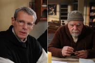 http://www.linternaute.com/cinema/star-cinema/seconds-roles-mieux-que-les-premiers/image/des-hommes-et-des-dieux-cinema-stars-1392248.jpg