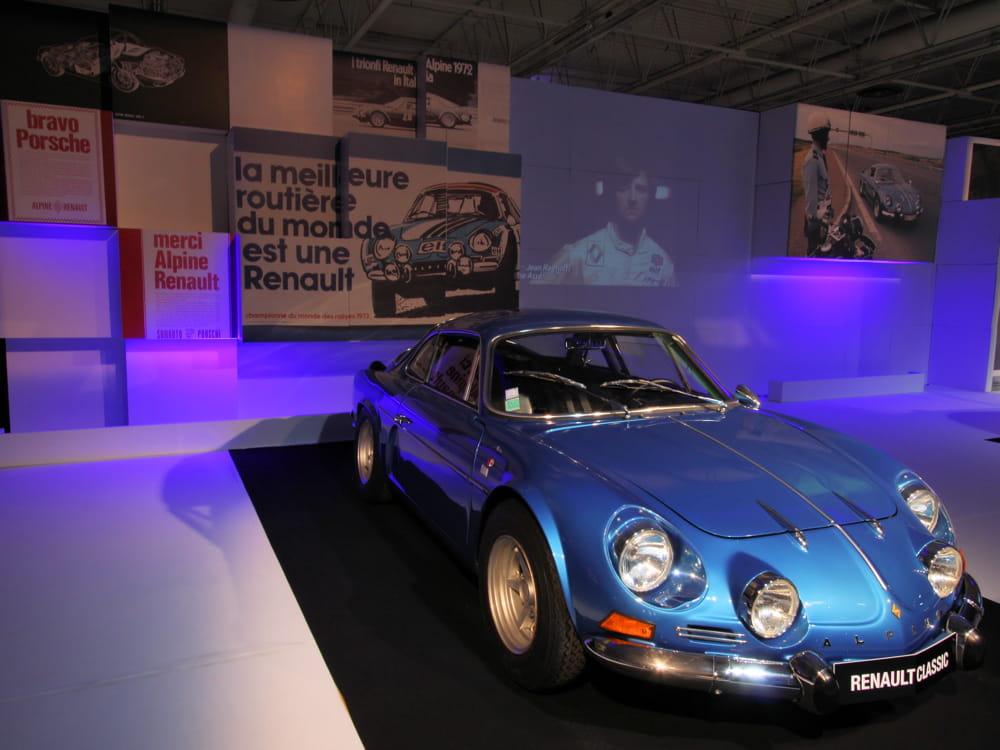 mondial de l 39 auto 2012 l 39 automobile et la publicit mondial de l 39 auto 2012 l 39 automobile et. Black Bedroom Furniture Sets. Home Design Ideas