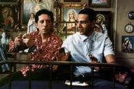 http://www.linternaute.com/cinema/star-cinema/seconds-roles-mieux-que-les-premiers/image/chouchou-cinema-stars-1393537.jpg