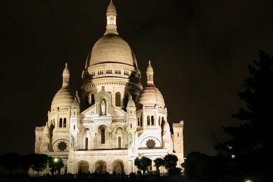 Le sacre cOeur Sacre-coeur-1400385