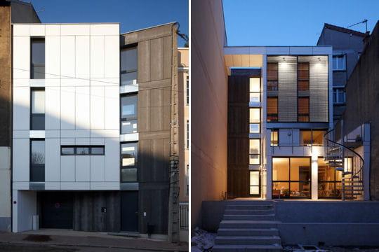 palmar s 2012 du prix national de la construction bois le palmar s du prix national de la. Black Bedroom Furniture Sets. Home Design Ideas