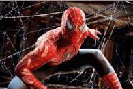 http://www.linternaute.com/cinema/magazine/la-bd-au-cinema/image/spiderman-630943-cinema-magazine-1404536.jpg