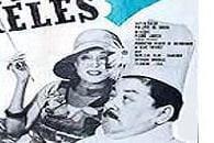http://www.linternaute.com/cinema/magazine/la-bd-au-cinema/image/pieds-nickeles-632329-cinema-magazine-1404646.jpg