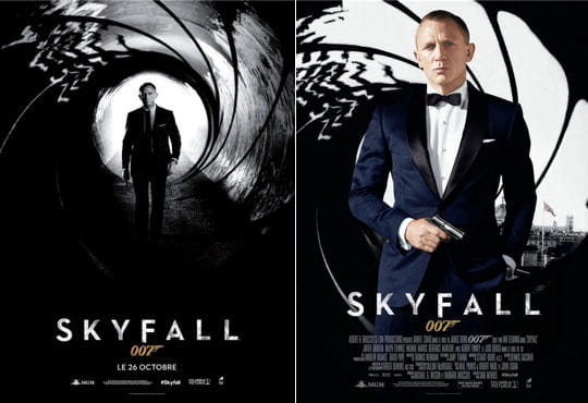 http://www.linternaute.com/cinema/magazine/les-affiches-de-la-saga-james-bond/image/affiches-saga-james-bond-1406614.jpg
