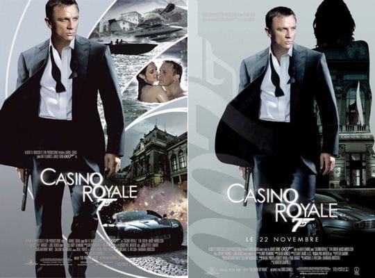 casino royale 2006 online casino de