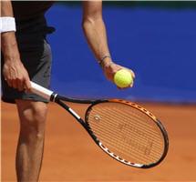 Raquette de tennis comment bien choisir linternaute - Comment choisir sa raquette de tennis de table ...