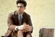 http://www.linternaute.com/cinema/business/palmes-d-or-et-box-office/image/barton-fink-cinema-cine-business-1417317.jpg