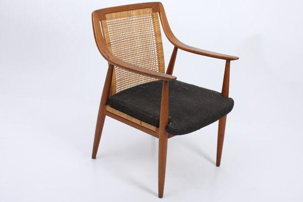 Une chaise de bureau images - Chaise danoise design ...