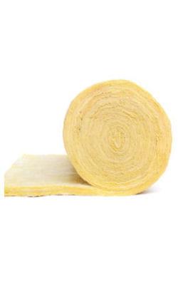 Bien choisir ses mat riaux pour isoler son habitat - Coefficient thermique laine de verre ...