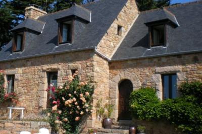 Taxe d 39 habitation les r sidences secondaires pargn es linternaute - Taxe habitation sur garage ...