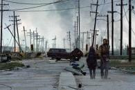 http://www.linternaute.com/cinema/film/les-films-sur-la-fin-du-monde/image/la-route-cinema-films-1475508.jpg