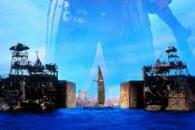 http://www.linternaute.com/cinema/film/les-films-sur-la-fin-du-monde/image/waterworld-cinema-films-1475543.jpg