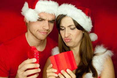 Que faire des cadeaux de no l qu 39 on n 39 aime pas linternaute - Cadeaux de noel a vendre ...