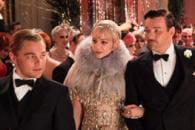 http://www.linternaute.com/cinema/film/films-les-plus-attendus-en-2013/image/2013-bazmark-film-iii-pty-limited-cinema-films-1487472.jpg