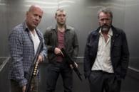 http://www.linternaute.com/cinema/film/films-les-plus-attendus-en-2013/image/die-hard-5-cinema-films-1487525.jpg