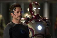 http://www.linternaute.com/cinema/film/films-les-plus-attendus-en-2013/image/iron-man-cinema-films-1487550.jpg