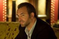 http://www.linternaute.com/cinema/film/films-les-plus-attendus-en-2013/image/mobius-cinema-films-1487579.jpg