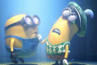 http://www.linternaute.com/cinema/film/films-les-plus-attendus-en-2013/image/moi-moche-cinema-films-1487583.jpg
