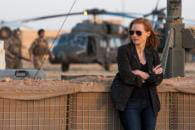http://www.linternaute.com/cinema/film/films-les-plus-attendus-en-2013/image/zero-dark-thirty-cinema-films-1487589.jpg