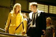 http://www.linternaute.com/cinema/star-cinema/le-monde-de-quentin-tarantino/image/uma-cinema-stars-1500608.jpg
