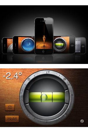 http://www.linternaute.com/bricolage/magazine/applications-bricolage/image/ihandy-1506110.jpg