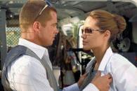 http://www.linternaute.com/cinema/star-cinema/couples-acteurs/image/pitt-cinema-stars-1507638.jpg
