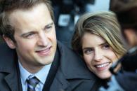http://www.linternaute.com/cinema/star-cinema/couples-acteurs/image/quivrin-cinema-stars-1507821.jpg